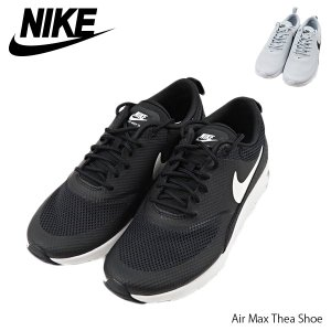 商品名 Nike Air Max Thea Shoe  サイズ UK5.5(約23cm) UK6  ...