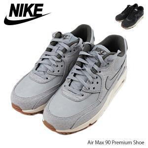 商品名 Nike Air Max 90 Premium Shoe  サイズ UK5.5(約23cm)...
