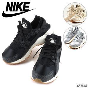 商品名 Nike Air Huarache Run Premium Shoe  サイズ UK5.5(...