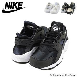 商品名 Nike Air Huarache Run Shoe  サイズ UK5.5(約23cm) U...