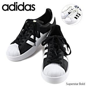 アディダス adidas スニーカー 靴 レディース BA7666/BA7667 スーパースター S...