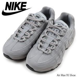 商品名 Nike Air Max 95 Shoe  サイズ UK5.5(約23cm) UK6  (約...