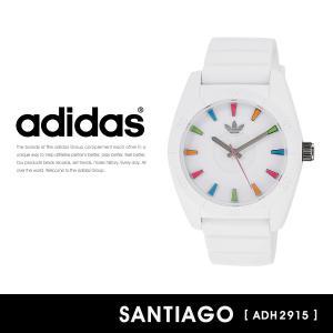 アディダス adidas 時計 腕時計 ADH2915 SA...