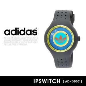 アディダス adidas 時計 腕時計 ADH3057 イプ...