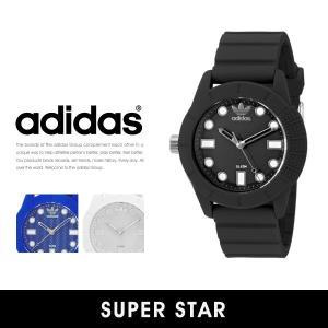 アディダス adidas 時計 腕時計 ADH3101 AD...
