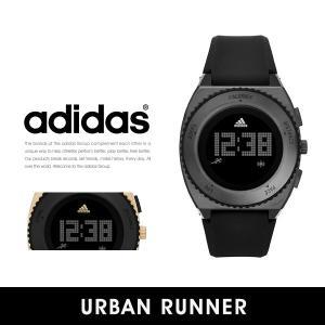 アディダス adidas 時計 腕時計 ADP3189 AD...