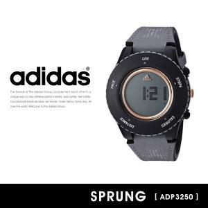 アディダス adidas 時計 腕時計 ADP3250 デジ...