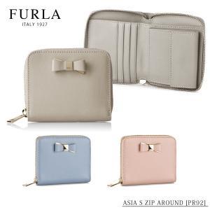 フルラ FURLA 財布 二つ折り財布 レディース PR92...