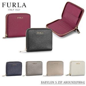フルラ FURLA 財布 レディース ラウンドファスナー P...