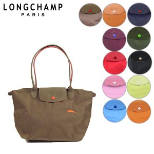 c2f51c92170d 2019 SS 『Longchamp-ロンシャン-』LE PLIAGE CLUB Shoulder Bag S ル・プリアージュ クラブ トートバッグ  1624 089