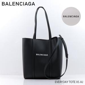 BALENCIAGA バレンシアガ EVERYDAY TOTE XS AJ トートバッグ 55181...