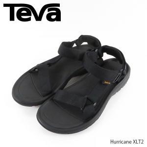 TEVA テバ Voya Infinity レディースサンダル ラバーサンダル スポサン スポーツサ...