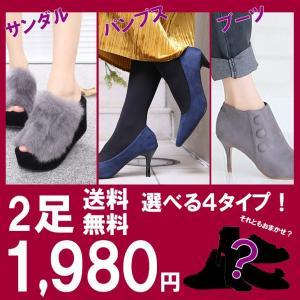 【キャンセル・返品・交換不可】超豪華福袋!【靴2足福袋】スニ...