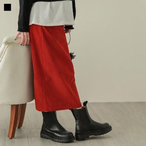 サイドゴアブーツ ブーツ サイドゴア ローヒール ショートブーツ ラウンドトゥ カジュアル  韓国ファッション【k3-jy70】【予約販売:15-20日】【送料無料】宅込|lagemme