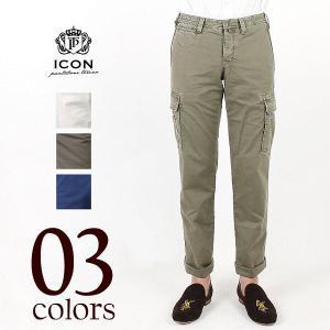 PT ICON CARGO PANTS ピーティーアイコン  メンズ カーゴパンツ ICVTCA/SR51 MEN'S (3color) special priceCM laglagmarket