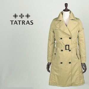 セール 国内正規品 TATRAS タトラス レディース イン...