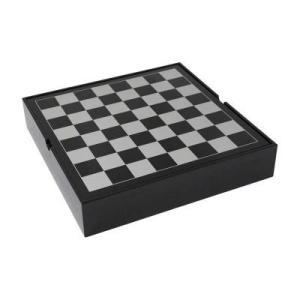 Bey-Berk マルチゲーム チェスセット|lagopus-y
