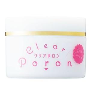 メーカー 【menina joue】商品名 クリアポロン内容量 60g(約1ヶ月分)商品説明 年齢と...