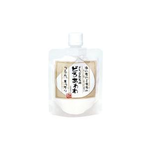 メーカー 健康コーポレーション(株)  商品名 どろ豆乳石鹸 どろあわわ  内容量 110g   商...