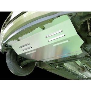 アンダーパネル ニッサン キューブ BZ11、キューブキュービック BGZ11、マーチ AK12 Beatrush ビートラッシュ LAILE レイル|laile