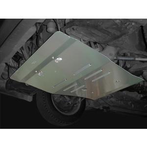 アンダーパネル ニッサン シルビア、180SX PS13、RPS13 Beatrush ビートラッシュ LAILE レイル|laile