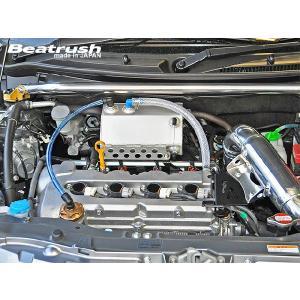 オイルキャッチタンク スズキ スイフトスポーツ ZC32S ...