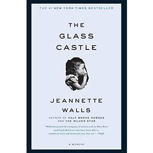 The Glass Castle: A Memoir【並行輸入品】 lakibox28