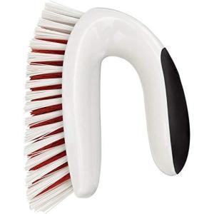 OXO Good Grips All Purpose Scrub Brush【並行輸入品】 lakibox28