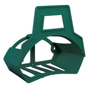Orbit 58096 Plastic Garden Hose Hanger【並行輸入品】 lakibox28