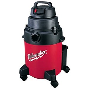Milwaukee 8936-20 7-1/2 Gallon 1-1/3 Horsepower Wet/Dry Vacuum好評販売中|lakibox28