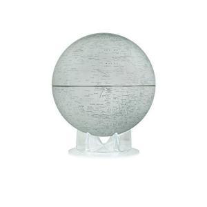 Moon Globe【並行輸入品】 lakibox28