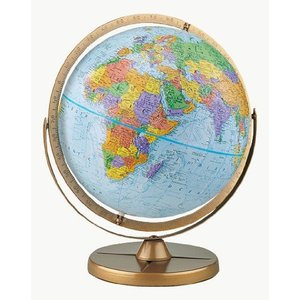 Pioneer Globe【並行輸入品】 lakibox28