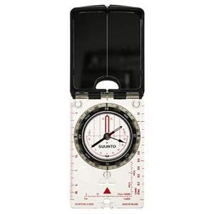 Suunto MC-2 NH USGS Compass【並行輸入品】|lakibox28