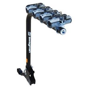 Swagman XP 4 Folding Hitch Bike Rack好評販売中|lakibox28