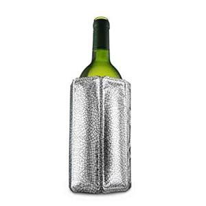 Vacu Vin Active Cooler (Silver)好評販売中|lakibox28