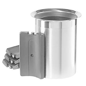 Oggi Wine Cooler with Freezer Inserts好評販売中|lakibox28