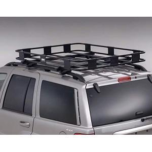 "Surco S5060 50"" x 60"" Safari Rack【並行輸入品】|lakibox28"