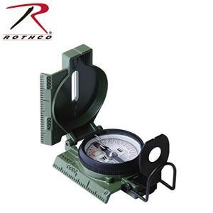 Compass - Gi Issue Phosphorescent / Od (27)【並行輸入品】|lakibox28