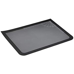 "Artistic Office Products 17"" x 22"" Logo Pad Lift-top Desktop Organizer Desk好評販売中|lakibox28"