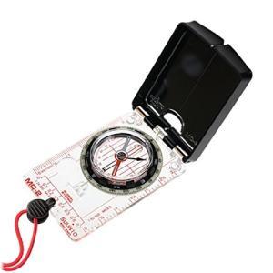 SUUNTO MC-2G Global Compass, White【並行輸入品】|lakibox28