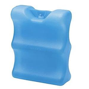 Medela Ice Pack for Breast Milk Storage, Contoured Shape Designed to Fit Br好評販売中|lakibox28