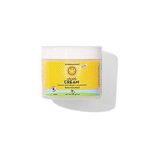California Baby Calendula Moisturizing Cream (2 oz.), bringing more soothin好評販売中|lakibox28