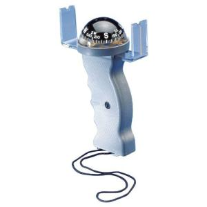 Davis Instruments Illuminated Hand Bearing Compass【並行輸入品】|lakibox28