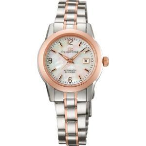 ORIENT Women's Watch ORIENT STAR Classic Orient Star Classic WZ0401NR【並行輸入品】 lakibox28