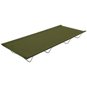 ALPS Mountaineering Lightweight Cot, Green【並行輸入品】|lakibox28