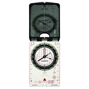 SUUNTO SS004231001 MC-2 NH Mirror Compass【並行輸入品】|lakibox28