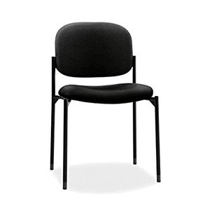 "HON Scatter Chair, 32.8"" x 21.5"" x 21"", Black好評販売中|lakibox28"
