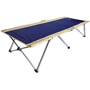 BYER OF MAINE Easy Cot, Extra Large, 78L X 31W X 18, Heavy Duty, Holds 330 Pounds, Folding Cot, Cot for Sleeping, Comes with Carry Bag, Easy|lakibox28