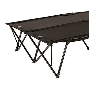 3897864 Tent Cot Double Kwik-Cot FC321【並行輸入品】|lakibox28