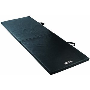 SPRI Exercise Mat Bi-Fold Fitness Mat, 72-Inch【並行輸入品】|lakibox28